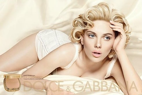 Scarlett Johansson Hairstyles Gallery, Long Hairstyle 2011, Hairstyle 2011, New Long Hairstyle 2011, Celebrity Long Hairstyles 2014